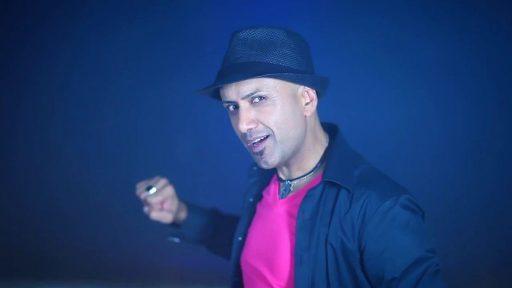 Ahmad Jawed