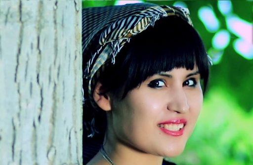 Anahita Ulfat