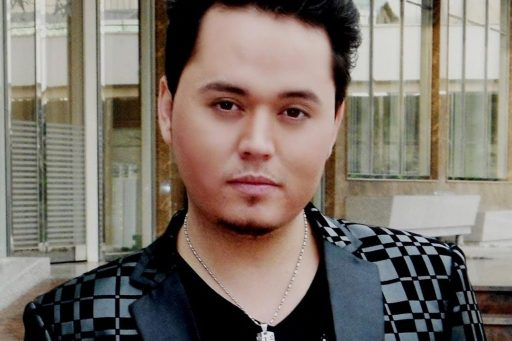 Fardin Faryad