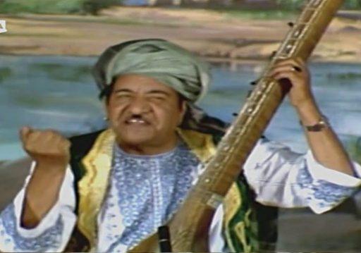 Haji Saifuddin